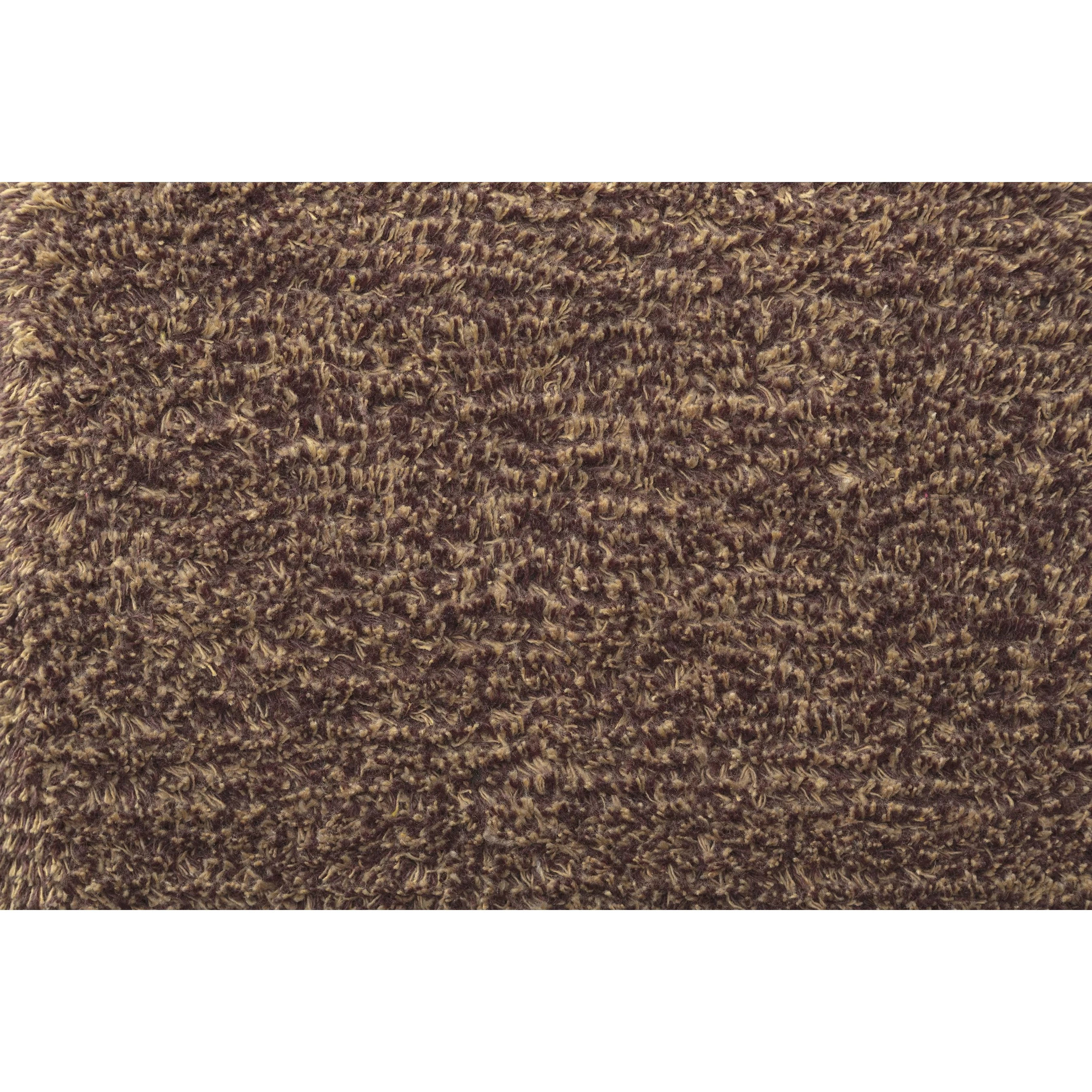 Plow Hearth Outdoor Rugs