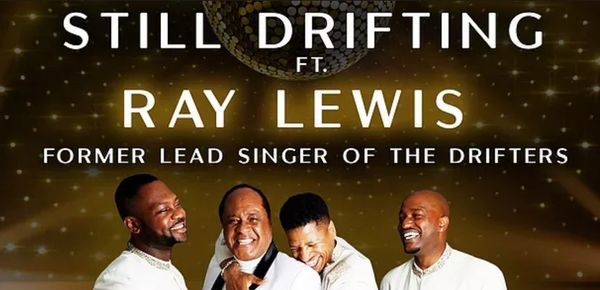 Dance Last Ray Home Lewis
