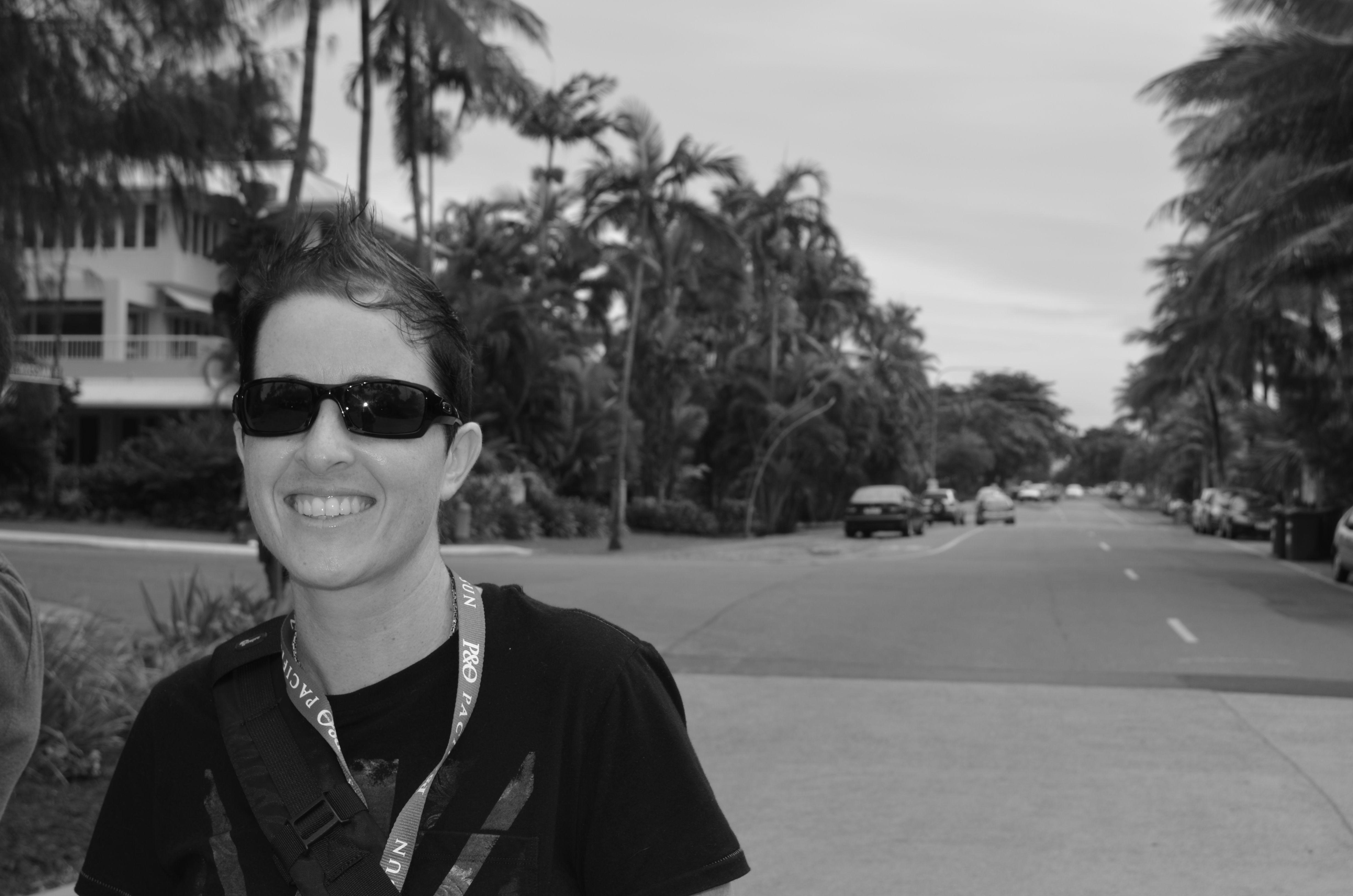 Self Improvement Courses Brisbane