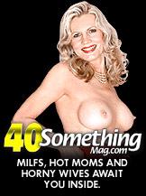 40Something Mail