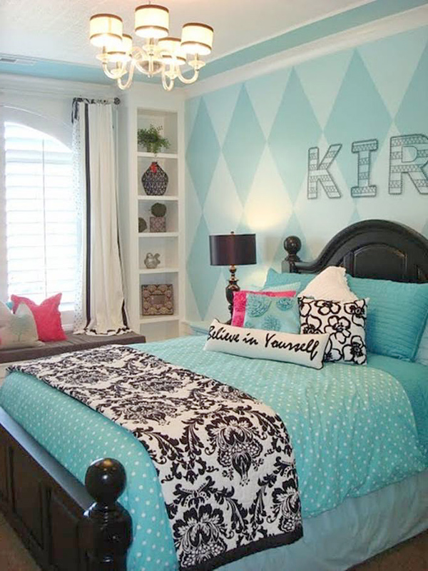 Small Tips Apartment Decorating