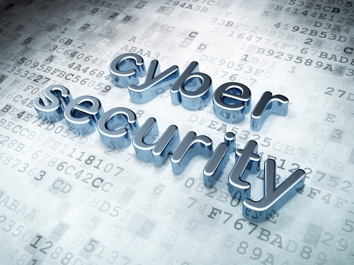 Mobile Security Interview Questions