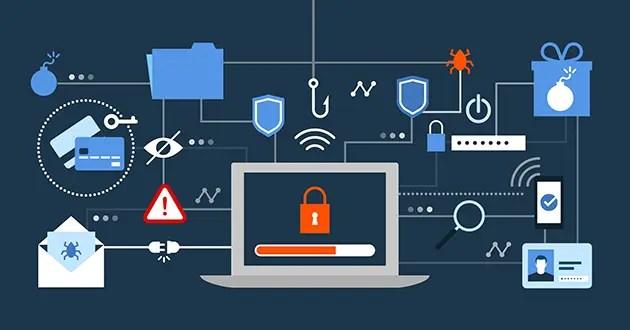 Web Security Blogs
