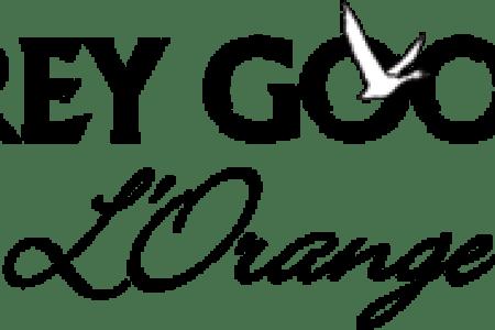 grey goose logo white » 4K Pictures | 4K Pictures [Full HQ Wallpaper]
