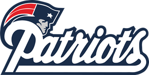 Patriots Logo Vectors Free Download