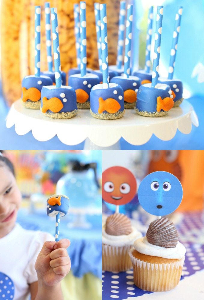 Birthday Invitations 3 Year Old Boy