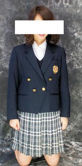 駒場学園高校