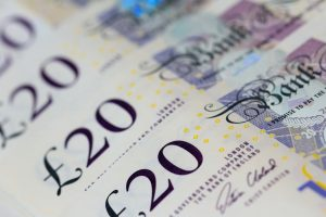 Can I cash in my pension under 55? Sell My Pension