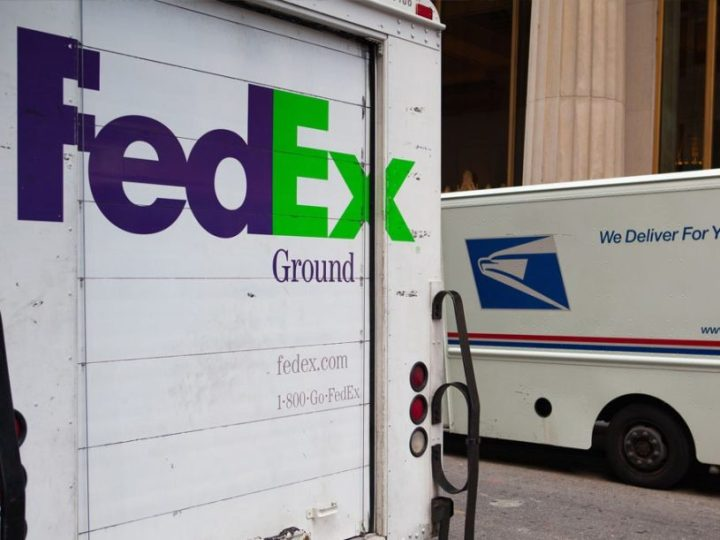 introducing fedex as etsy s newest shipping label carrier fedex tulsa romeo landinez co fedex tulsa fedex ground fedex canada affordable shipping ups and