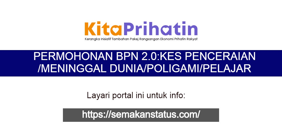 PERMOHONAN BPN 2.0
