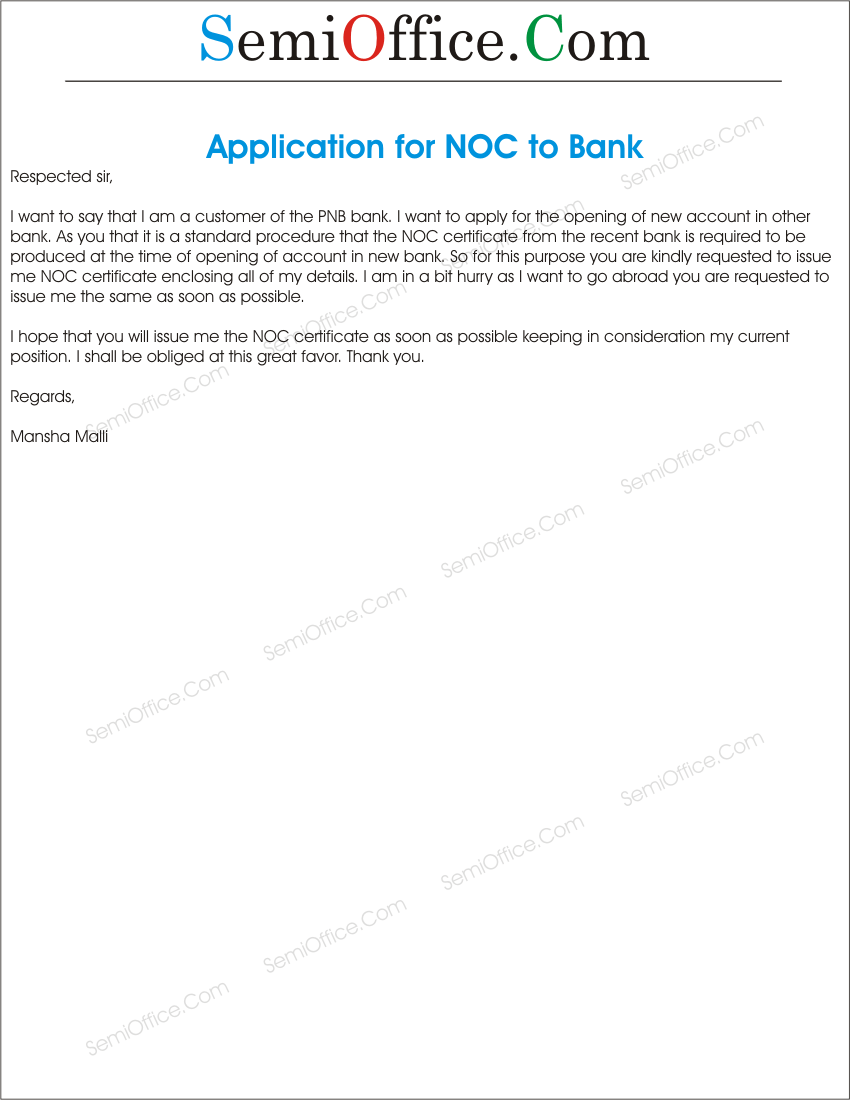 Axis Bank Personal Loan Account Statement