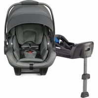Car Seats   Infant  Booster   Convertible Seats   Albee Baby Infant Car Seats