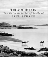 Paul Strand Photography Monographs And Exhibition Catalogs