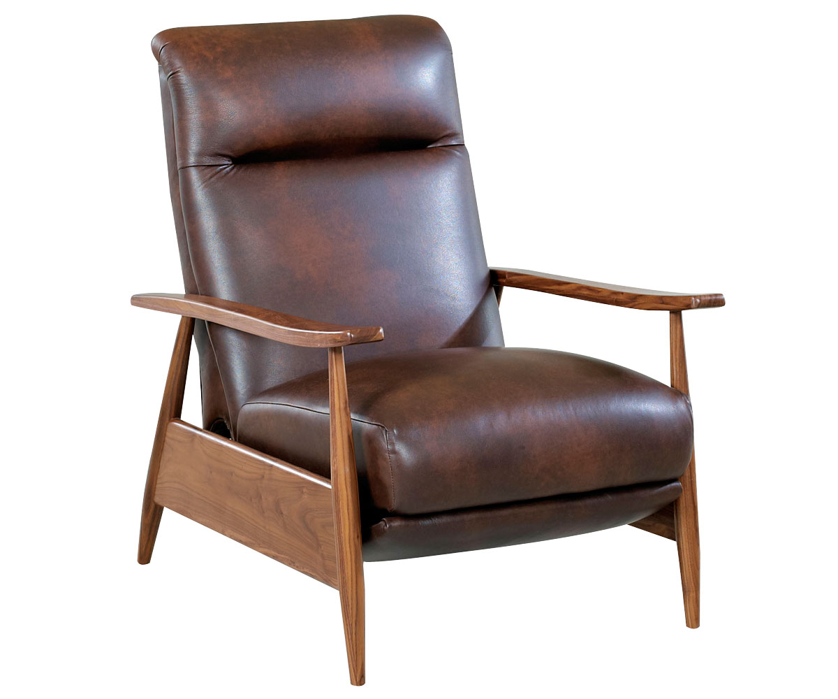 Recliner Couches Sale Leather
