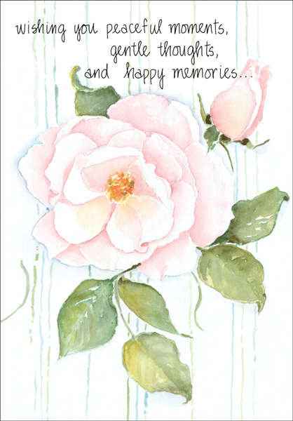 Beautiful Quotes About Family Memories