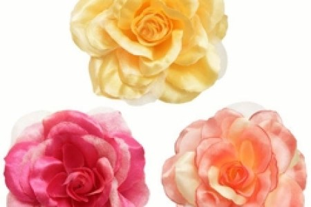 Fake flower hair accessories beautiful flowers 2018 beautiful manufacturers fake flower hair accessories garlands indian weddings manufacturers fake flower hair accessories garlands indian weddings silk wedding mightylinksfo