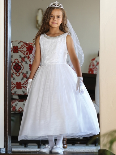 Dresses 50 Girls And Size 14 Christmas Under