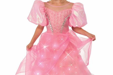 Flower shop near me pink princess flower girl dresses reviews pink princess flower girl dresses reviews the flowers are very beautiful here we provide a collections of various pictures of beautiful flowers mightylinksfo