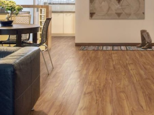 Quick Step Laminate Flooring Sale