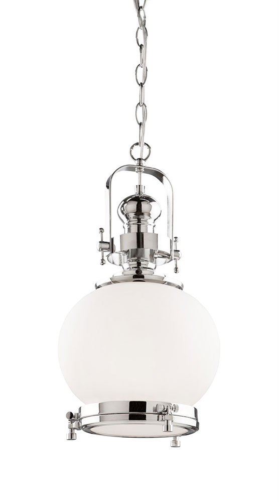 Nautical Mini Pendant Lights
