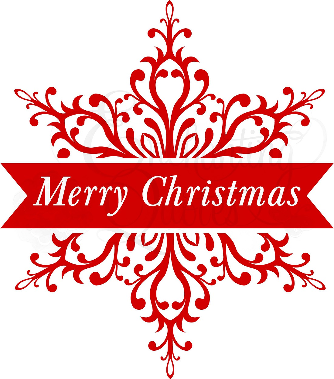 Christmas Quotes About Family. QuotesGram