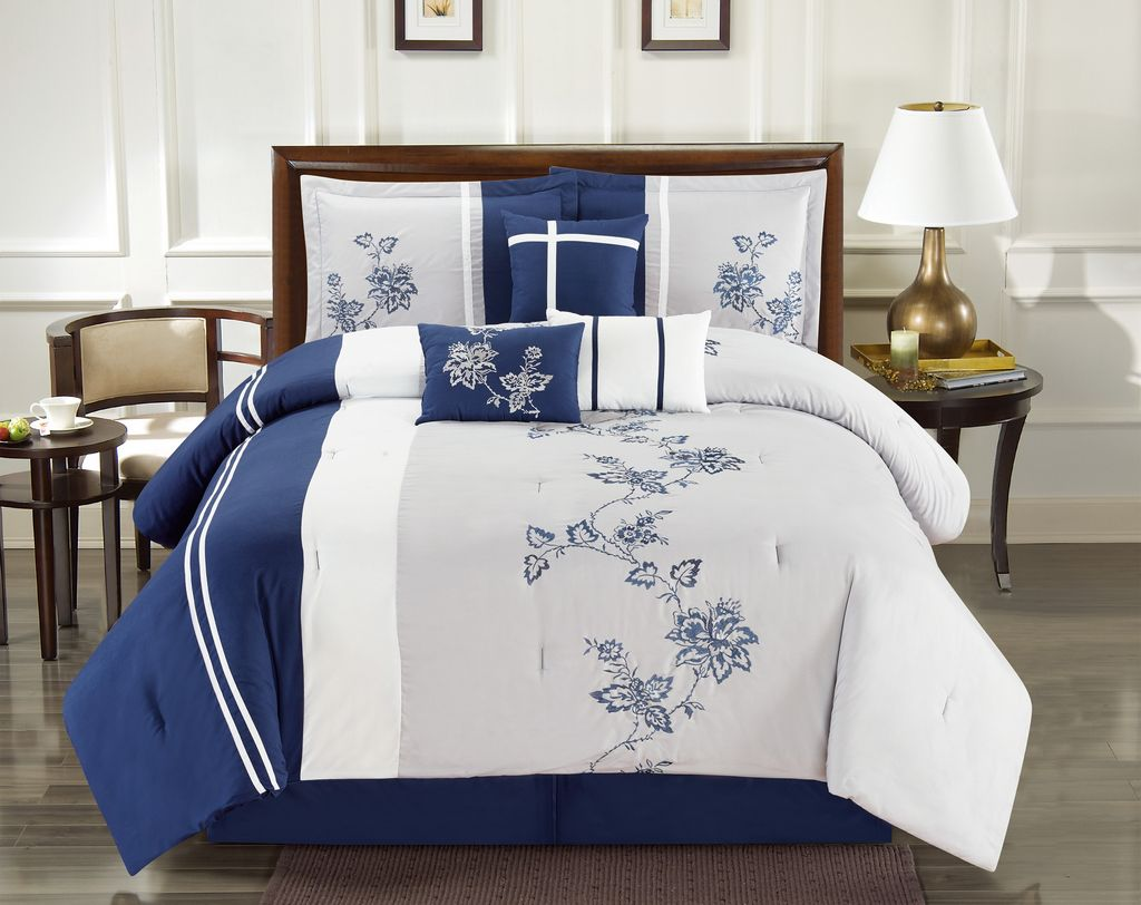 King Size Quilt Sets Sale