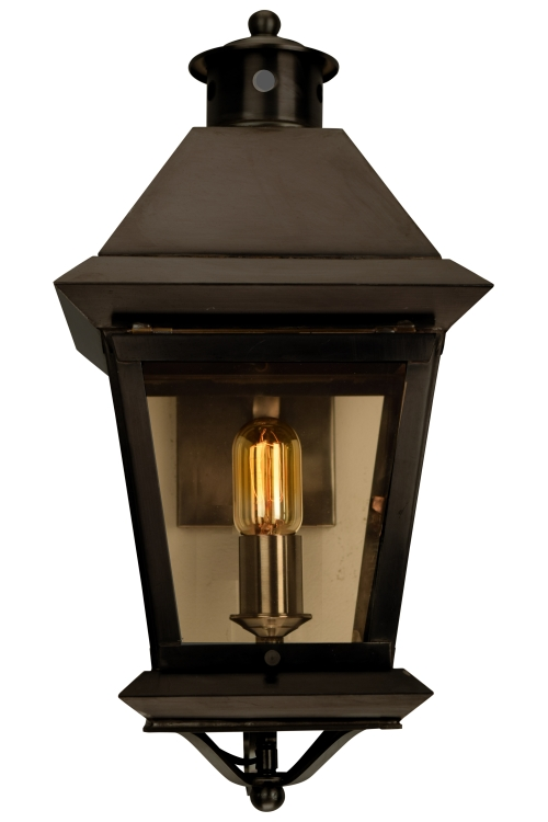 Picture Light Sconce
