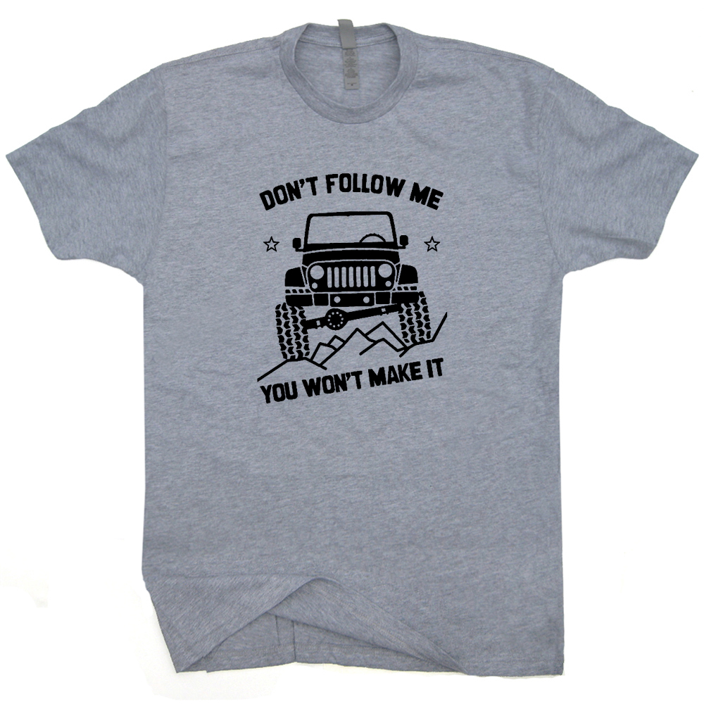 Cool Retro Vintage T Shirts