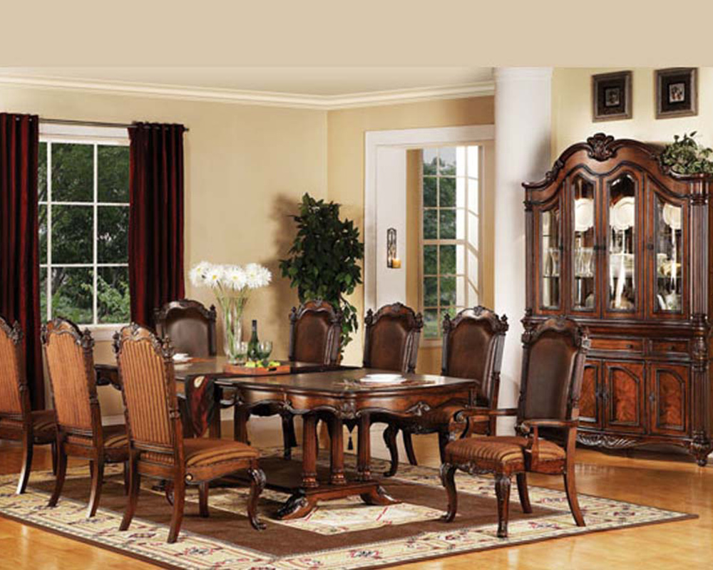 Dining Room Sets Matching Bar Stools Home Decoration