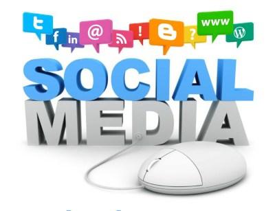 Social Media: Advantages and Disadvantages | sergiolopezcuevas
