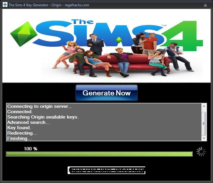 Mysims Registration Code Computer