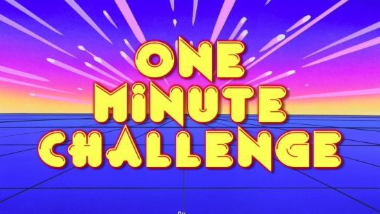 One Minute Integrity Challenge Moving Pictures Sermonspice