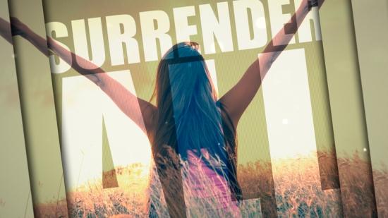 Surrender All Worship Intro Freebridge Media Sermonspice