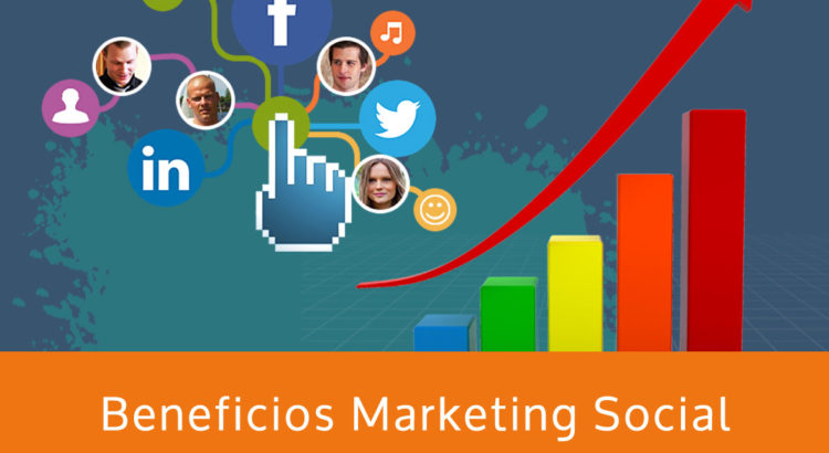 beneficios-marketing-social
