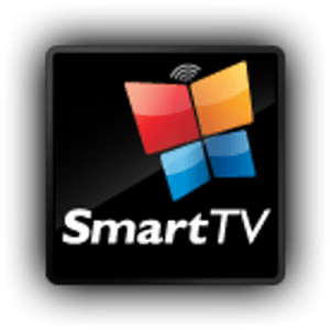 IPTV untuk Philips SmartTV