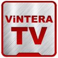 Vintera TV для LG Smart TV