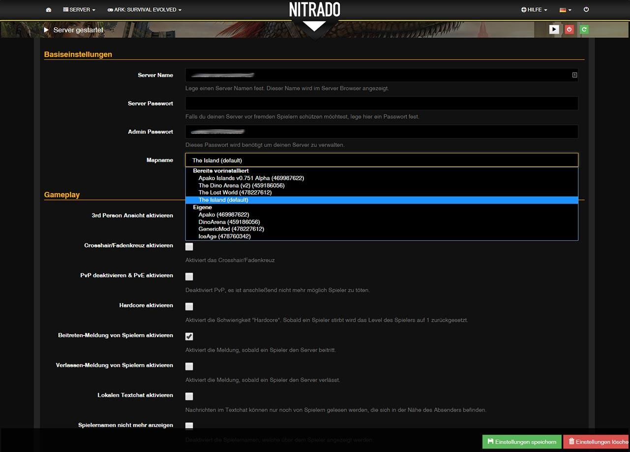 Multiplayer Minecraft Pc Servers