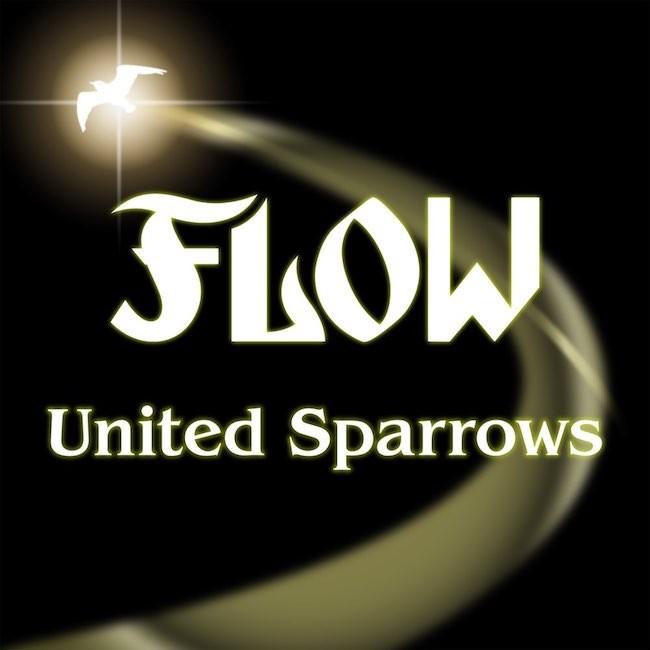 FLOW - United Sparrows