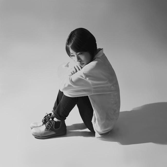 Miki Fujisue - Fukai Mori - Nanae