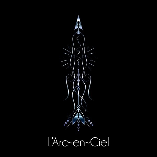 L'Arc~en~Ciel - MIRAI