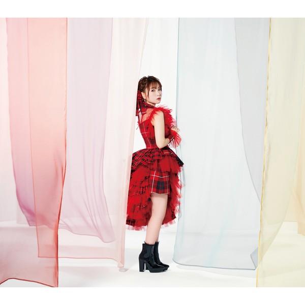 Miyu Tomita - Prologue