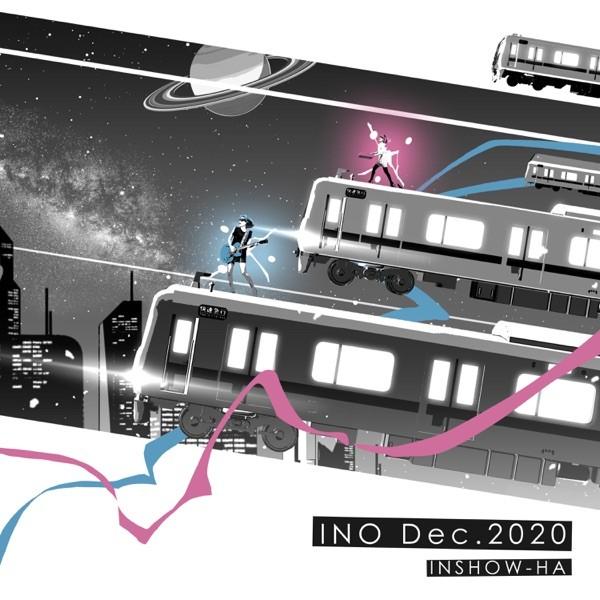 INSHOW-HA - INO Dec. 2020