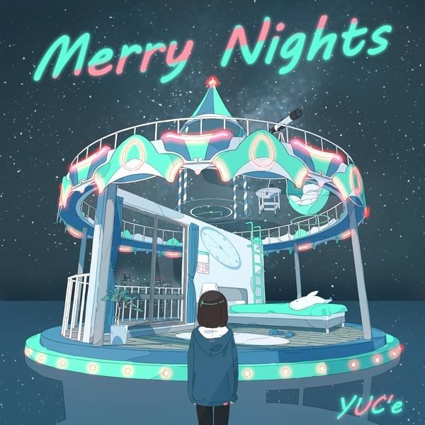 YUC'e - Merry Nights