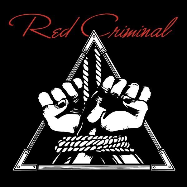 THE ORAL CIGARETTES - Red Criminal