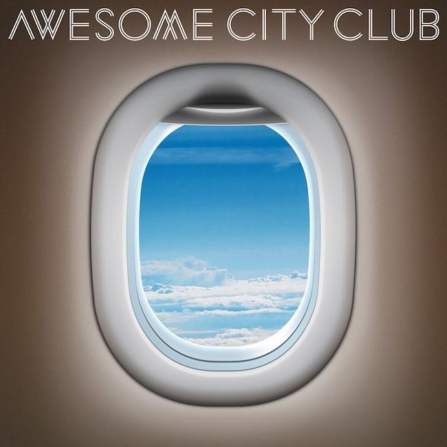 Awesome City Club - Natsu no Gogo wa Cobaltum
