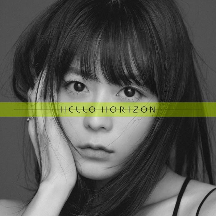 Inori Minase - HELLO HORIZON