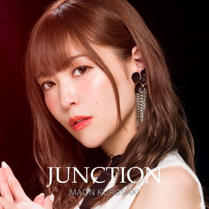 Maon Kurosaki - JUNCTION