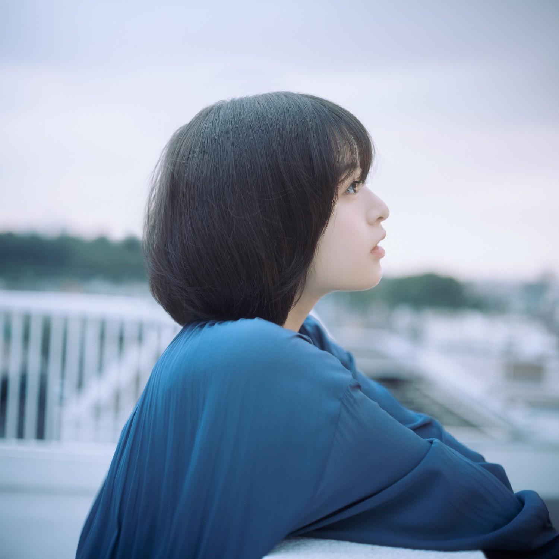 Nana Mori - Shinkai