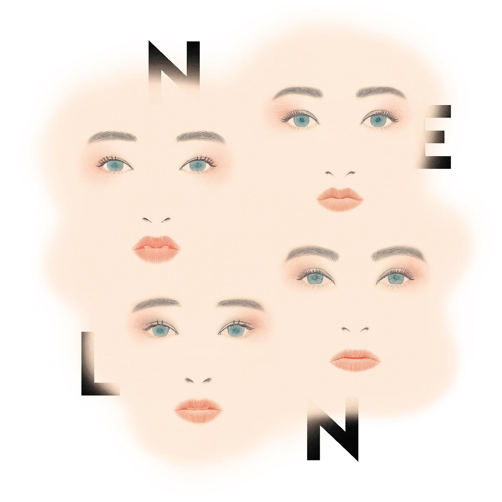 NELN - dawn