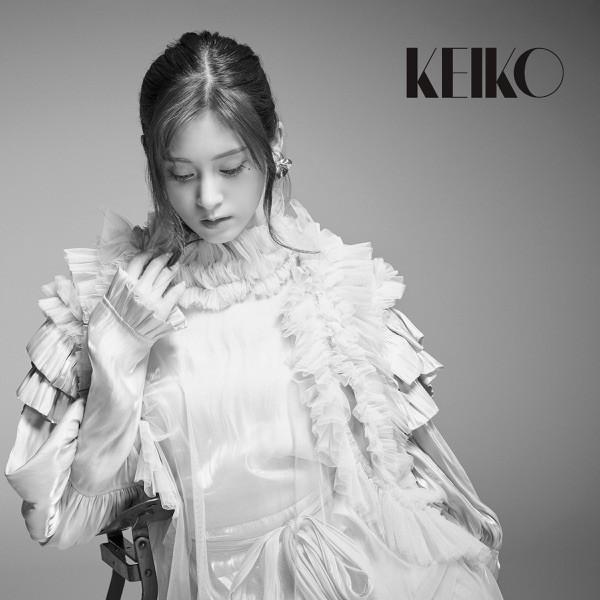 KEIKO - Nobody Knows You